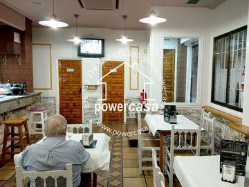 Local en alquiler en Zaragoza de 60 m2-4