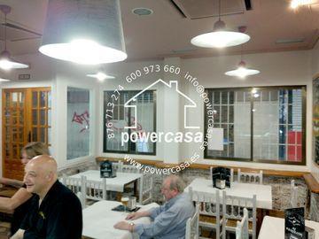 Local en alquiler en Zaragoza de 60 m2-12