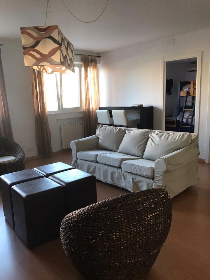 Inmobiliaria barrio de salamanca comprar vender y for Pisos para alquilar en madrid
