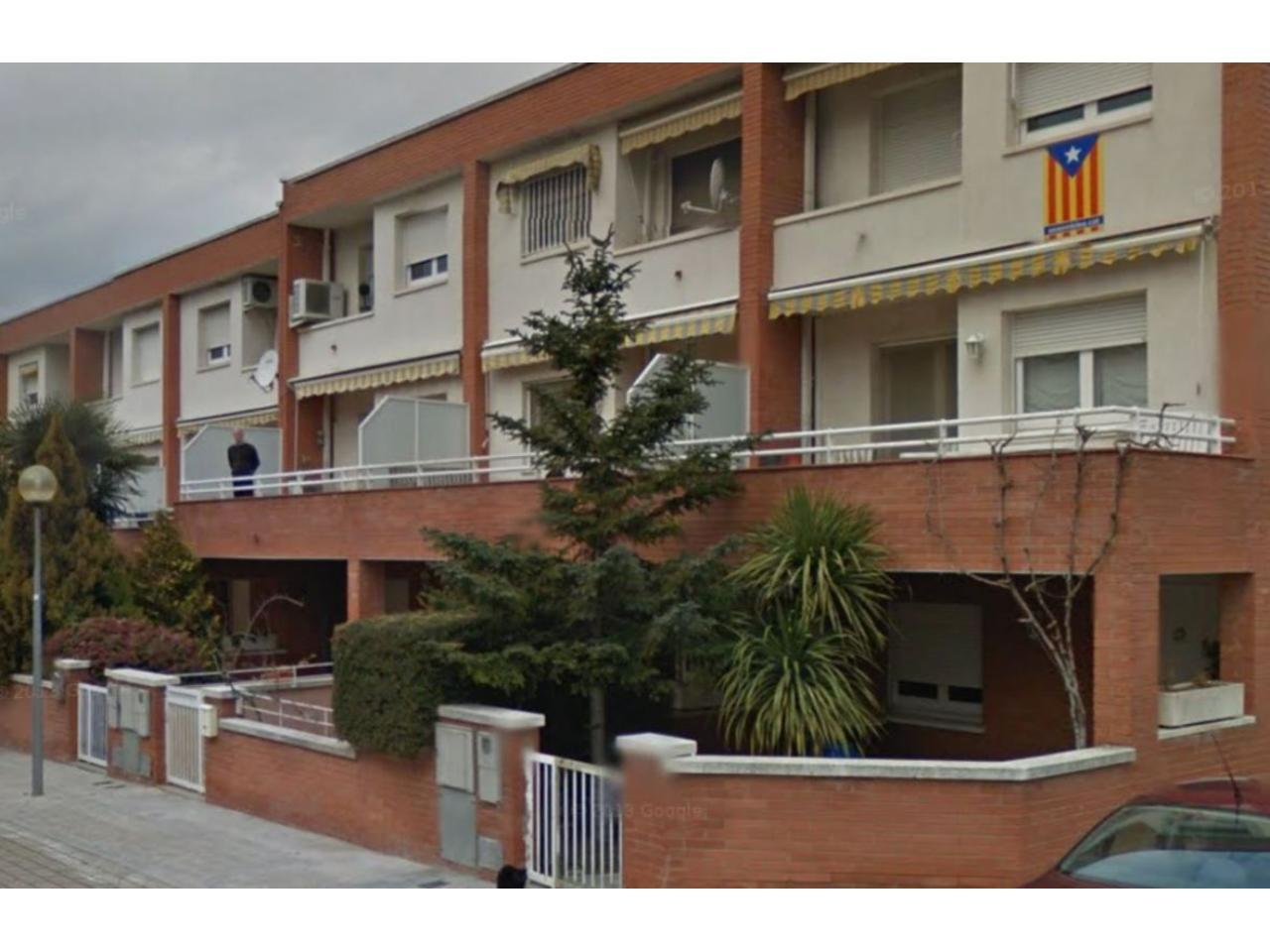 Casa / Chalet en venta en Navarcles de 189 m2