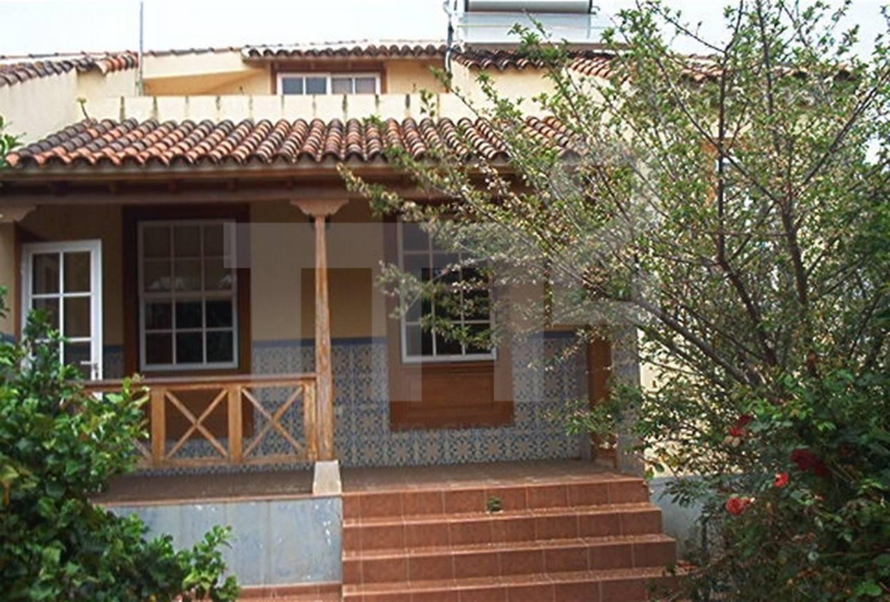 Venta En Tegueste Casa En Tegueste S C Tenerife