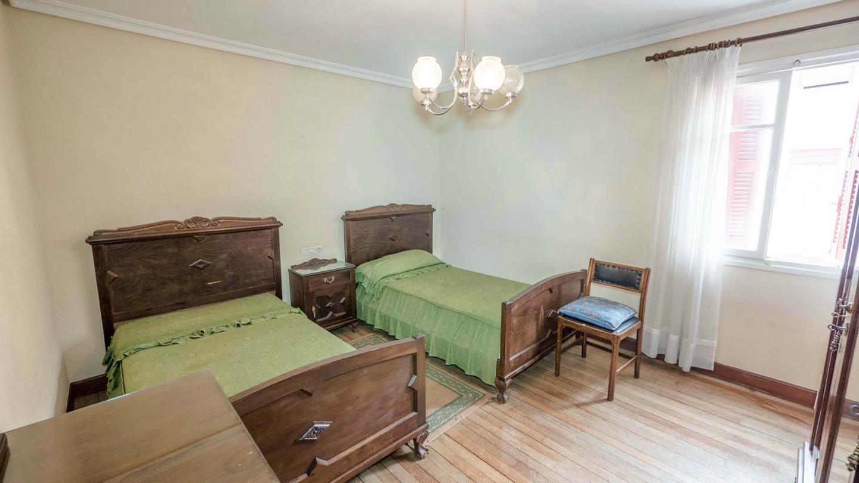 Piso en venta en bergara de 95 m2 - Venta de pisos en bergara ...