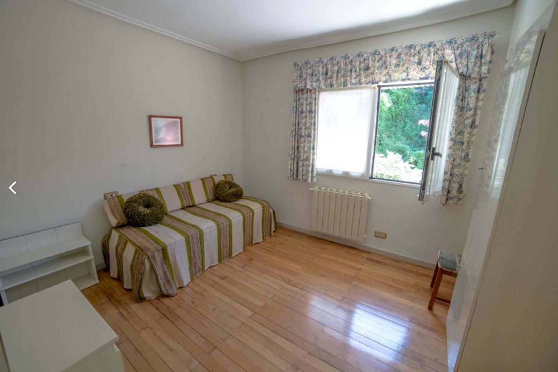 Piso en venta en bergara de 75 m2 - Venta de pisos en bergara ...