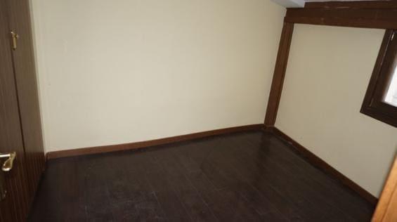 Casa en venta con 148 m2, 4 dormitorios  en Viguera