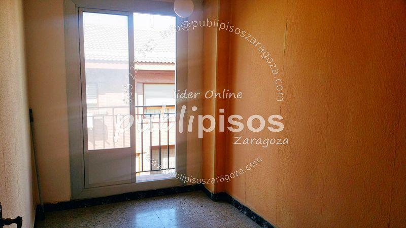 Venta Piso Torrero Economico Zaragoza | PUBLIPISOS Inmobiliarias-1