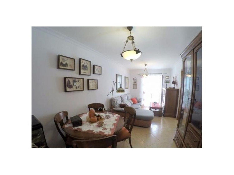 Mym Inmobiliarias De Menorca Welcome Piso En Venta En  # Muebles Menorca Mahon