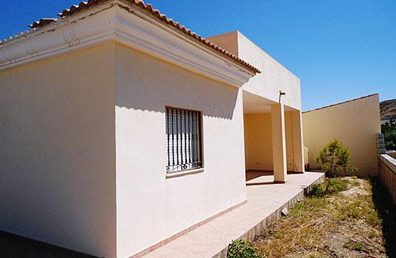 Casa / chalet Los Huevanillas, Arboleas