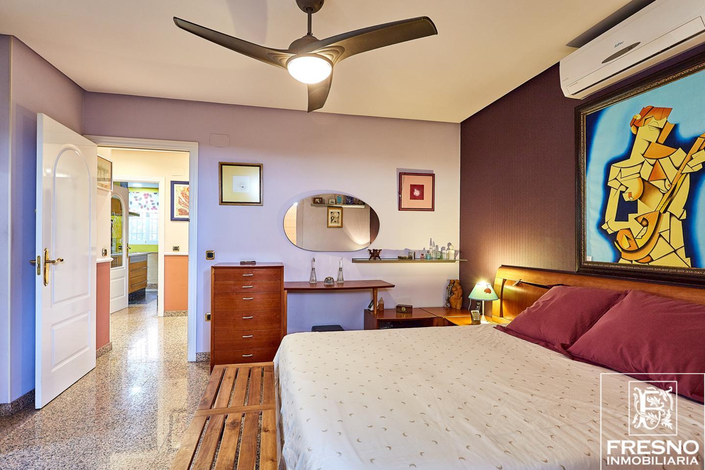 Inmobiliaria Especializada En Las Areas De Algete Daganzo Cobe A  # Muebles Fuente El Saz