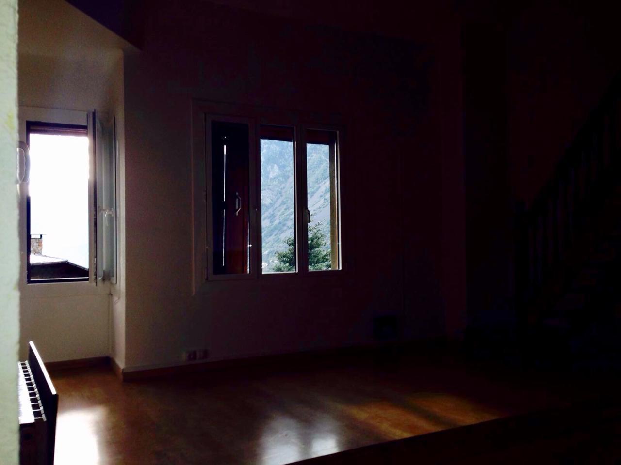 Piso en venta en Escaldes-Engordany de 88 m2