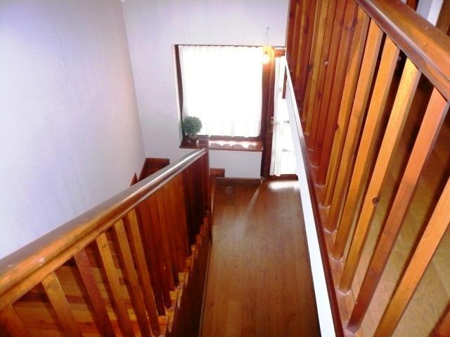 Casa / Chalet en venta en Ordino de 218 m2