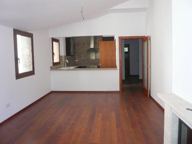 Piso en venta en La Massana de 112 m2
