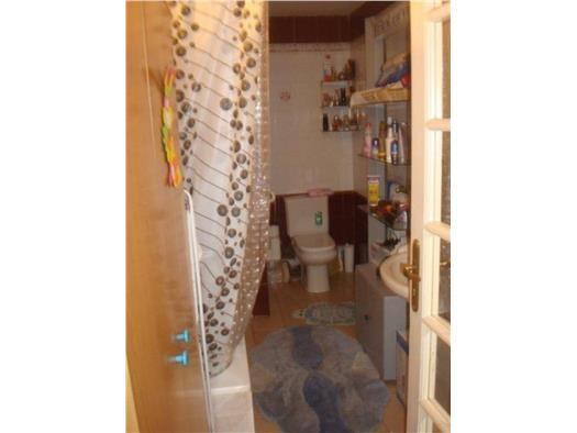 Piso en venta en Pas de la Casa de 45 m2