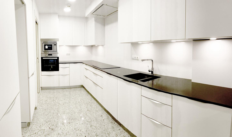 Piso en venta en Andorra la Vella de 130 m2