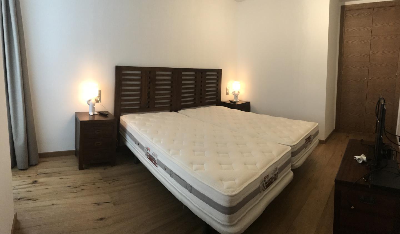 Piso en venta en Andorra la Vella de 190 m2