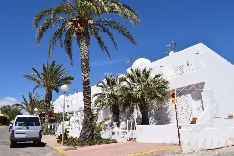 Casa / chalet Calle Las Adelfas, Mojácar
