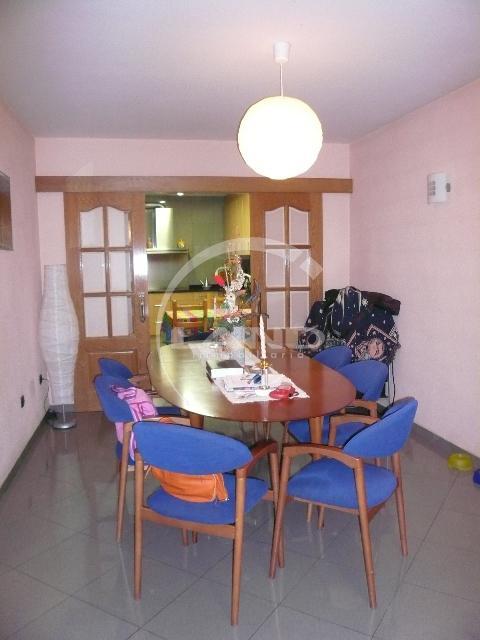Casa / Chalet en venta en Encamp de 300 m2