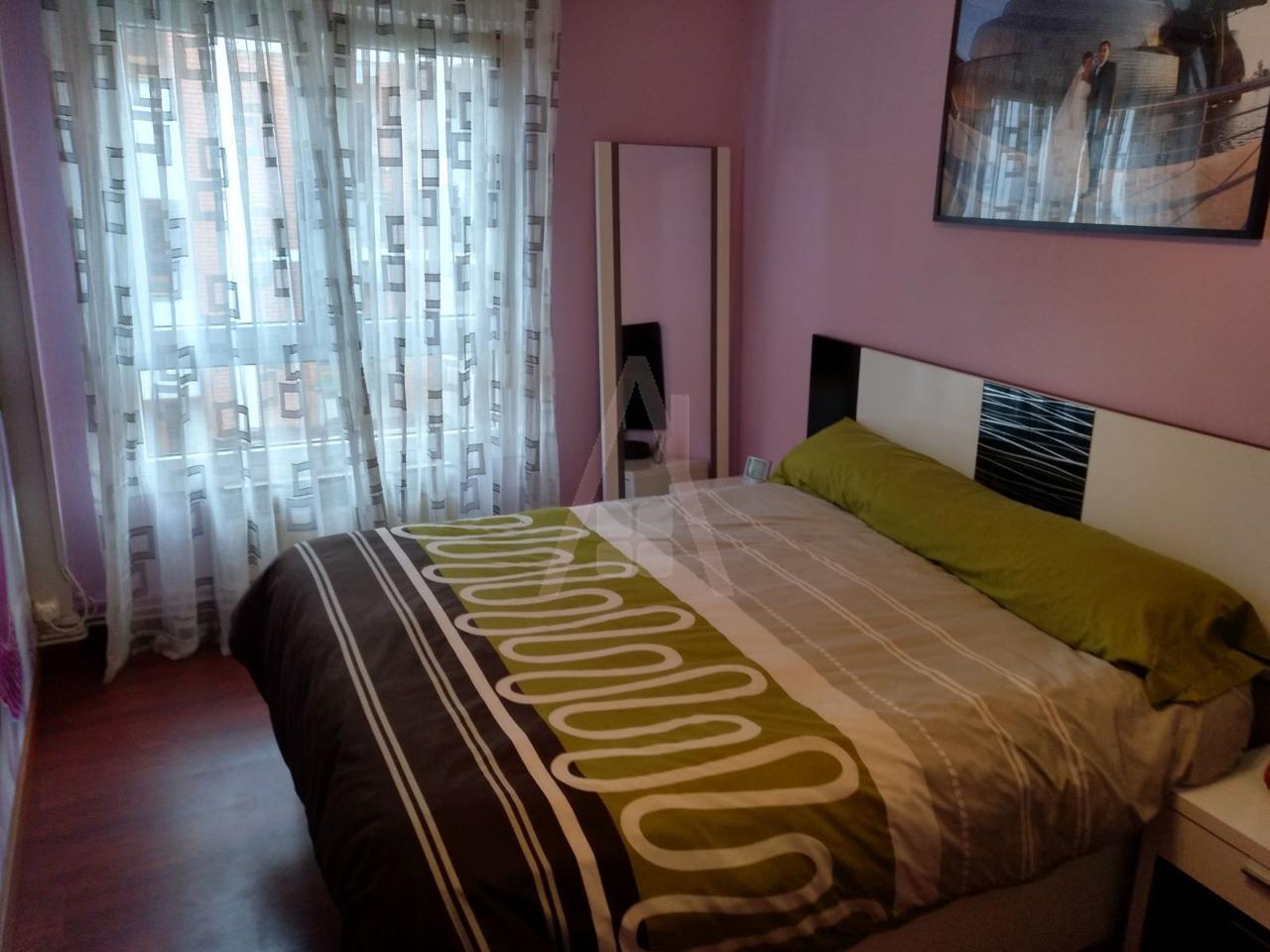 Inmobiliaria avenida piso en venta en galdakao de 76 m2 - Pisos en venta galdakao ...