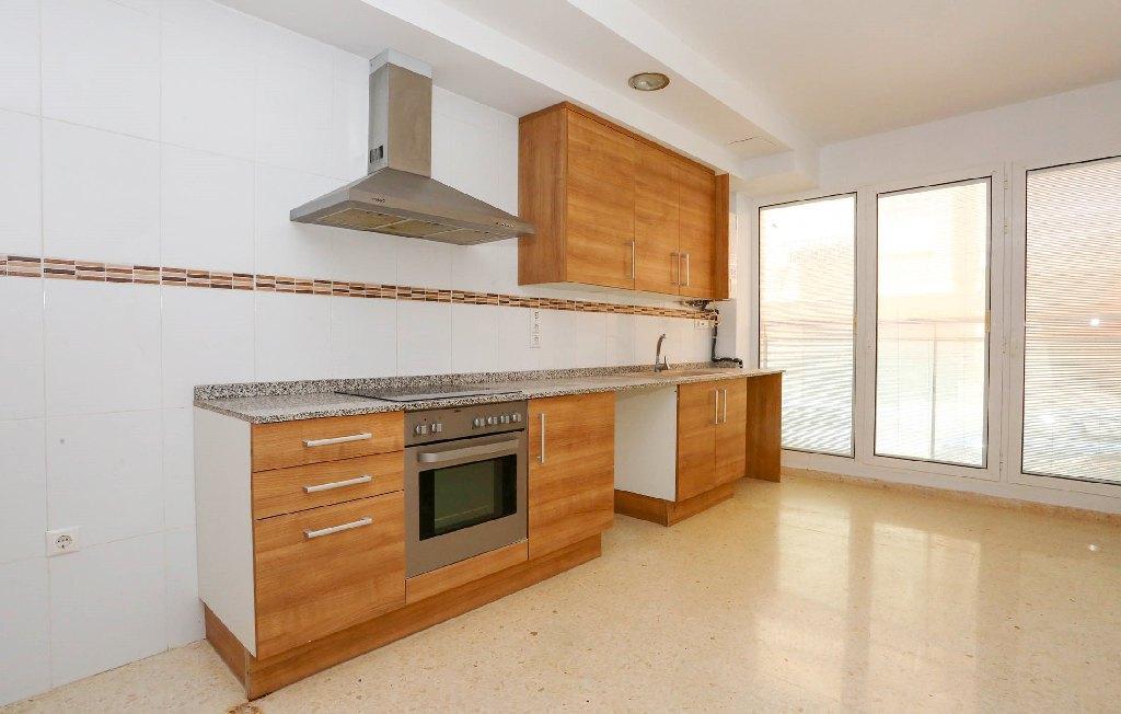 Alquiler larga duracion de piso en algiros valencia - Pisos para alquilar en valencia ...