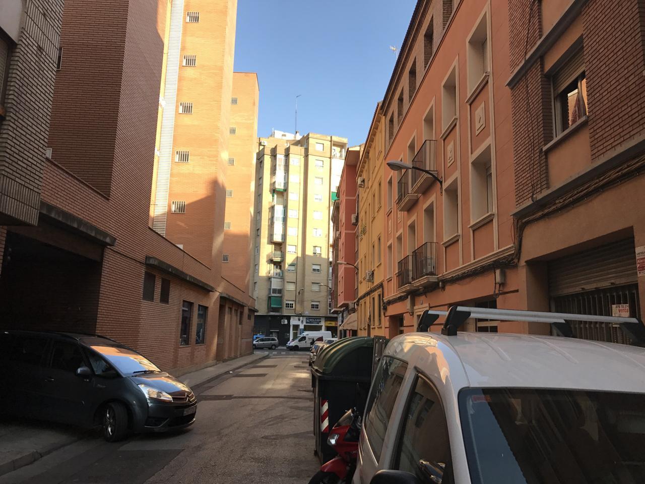 Venta Local Tenor Fleta Zaragoza Centrico, Inmobiliarias Zaragoza-7