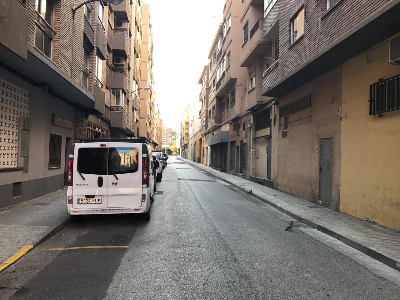 Venta Local Tenor Fleta Zaragoza Centrico, Inmobiliarias Zaragoza-6