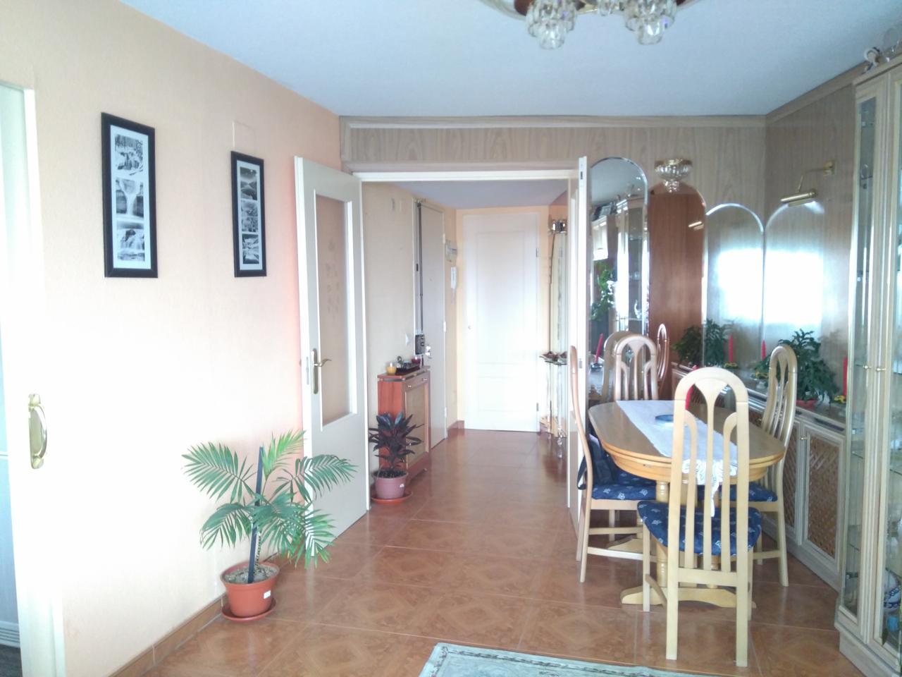 Mi nuevo hogar nuestro grupo es el resultado de la for Inmobiliaria mi piso