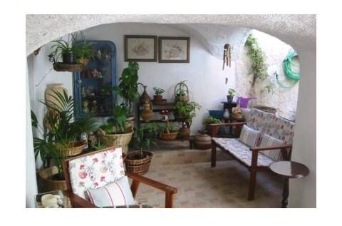 Casa en venta con 150 m2, 2 dormitorios  en Centro, Casco Antiguo (Các