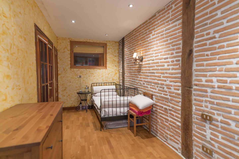 Piso en venta en bergara de 86 m2 - Venta de pisos en bergara ...