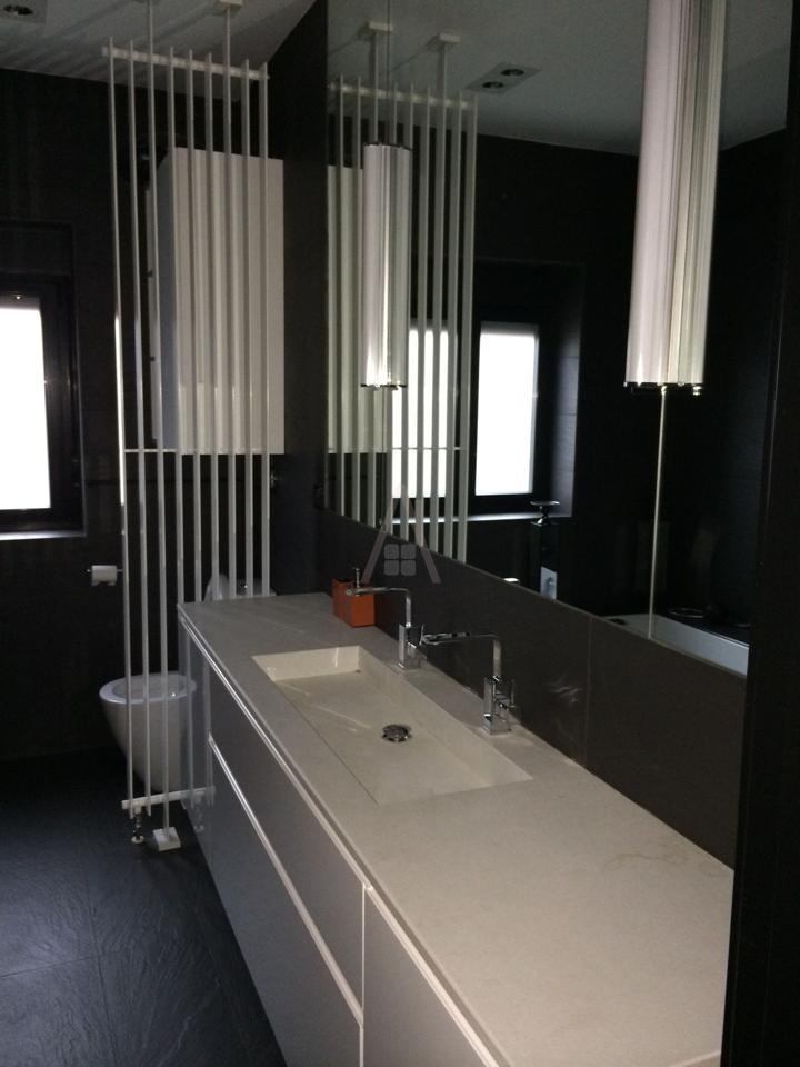 Inmobiliaria avenida piso en venta en galdakao de 117 m2 - Pisos en venta galdakao ...
