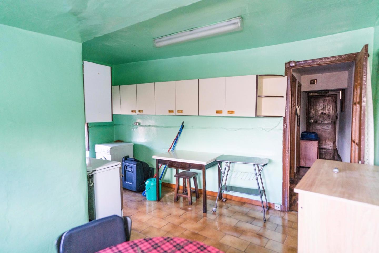 Piso en venta en bergara de 63 m2 - Venta de pisos en bergara ...