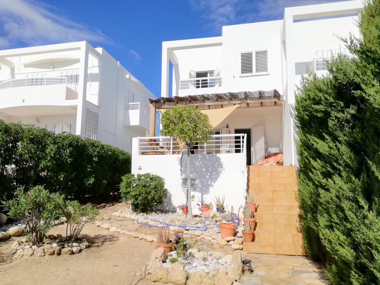 Casa / chalet Calle Orán, Mojácar