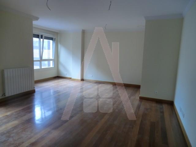 Inmobiliaria avenida piso en venta en galdakao de 160 m2 - Pisos en venta galdakao ...