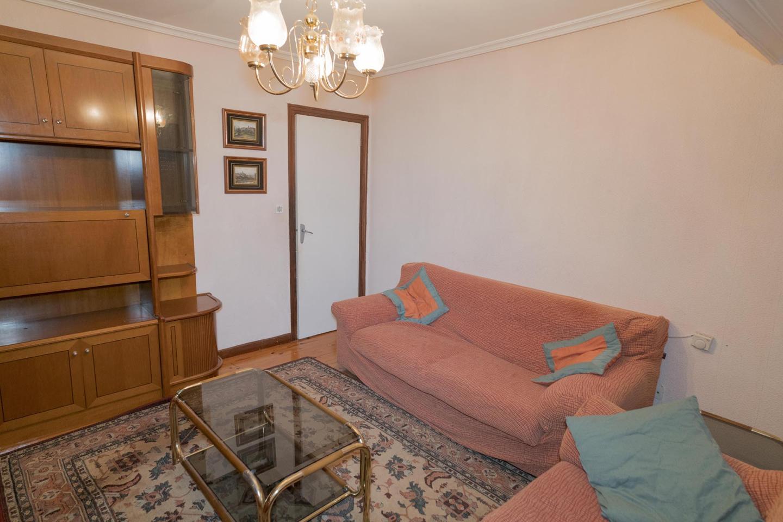 Piso en venta en bergara de 94 m2 - Venta de pisos en bergara ...