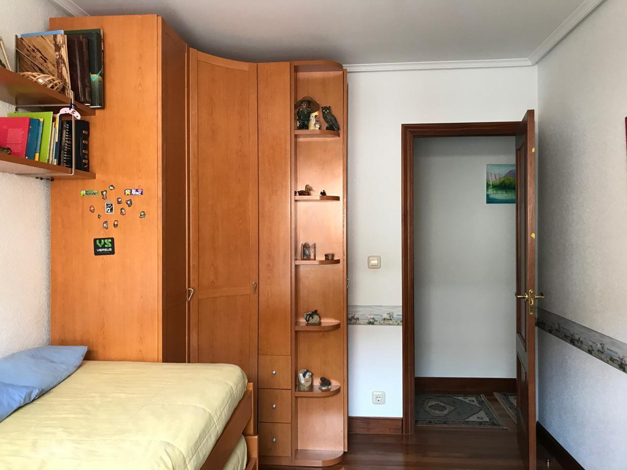 Inmobiliaria avenida piso en venta en galdakao de 109 m2 - Pisos en venta galdakao ...