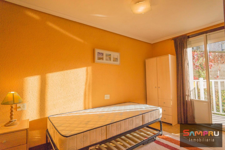 Piso en venta en bergara de 93 m2 - Venta de pisos en bergara ...