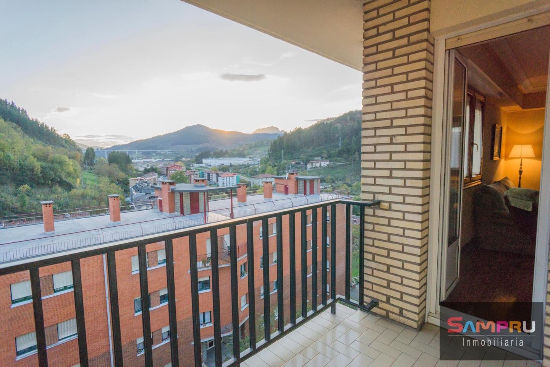 Piso en venta en bergara de 105 m2 - Venta de pisos en bergara ...