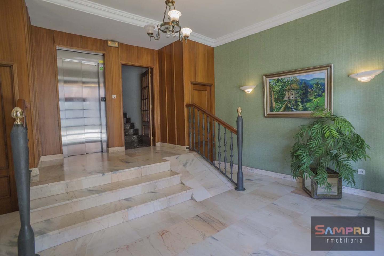 Piso en venta en bergara de 159 m2 - Venta de pisos en bergara ...