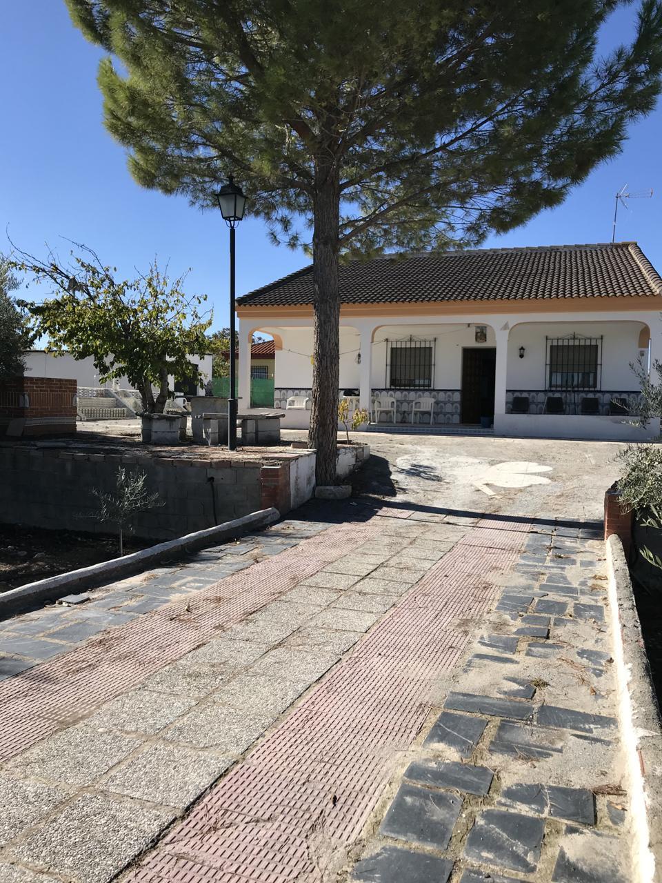 Moraleda de Zafayona Spain