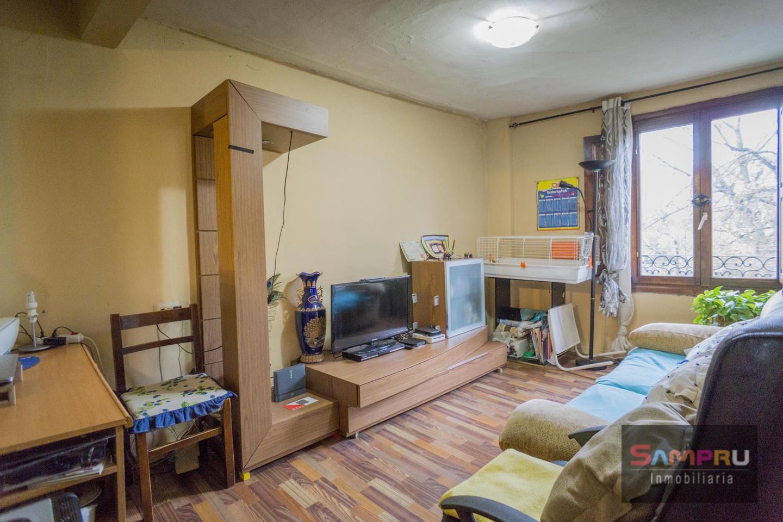 Piso en venta en bergara de 58 m2 - Venta de pisos en bergara ...