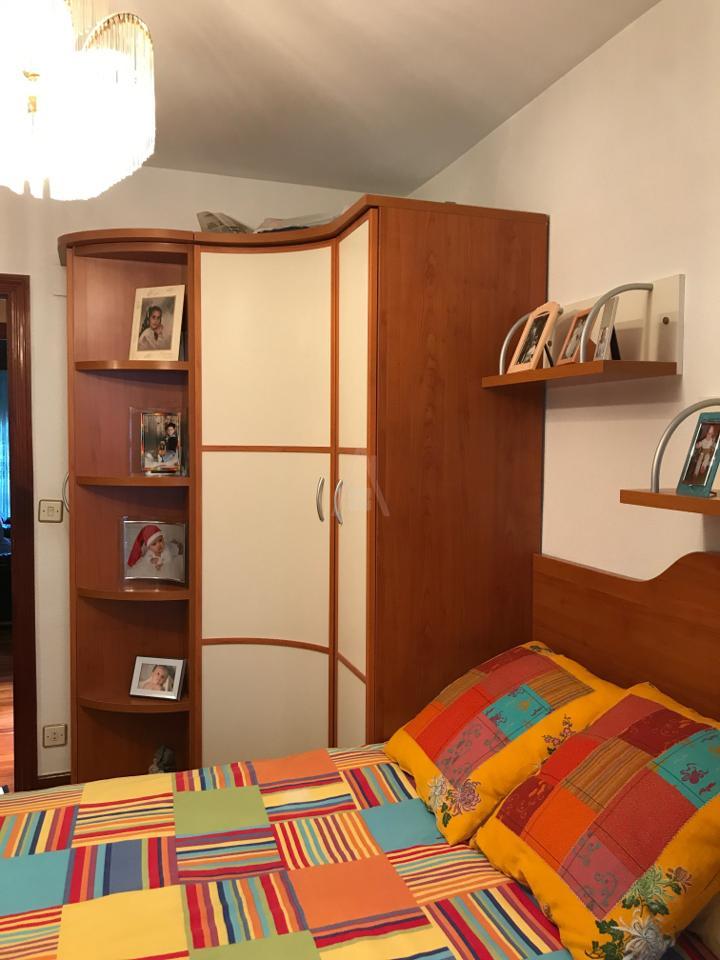 Inmobiliaria avenida piso en venta en galdakao de 85 m2 - Pisos en venta galdakao ...