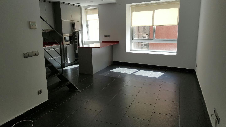 Piso en alquiler en barcelona de 70 m2 for Piso de alquiler en barcelona