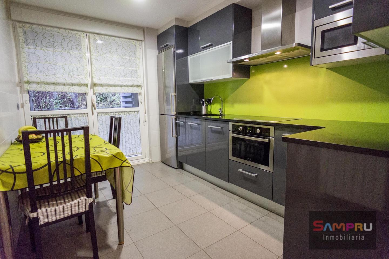 Piso en venta en bergara de 79 m2 - Venta de pisos en bergara ...