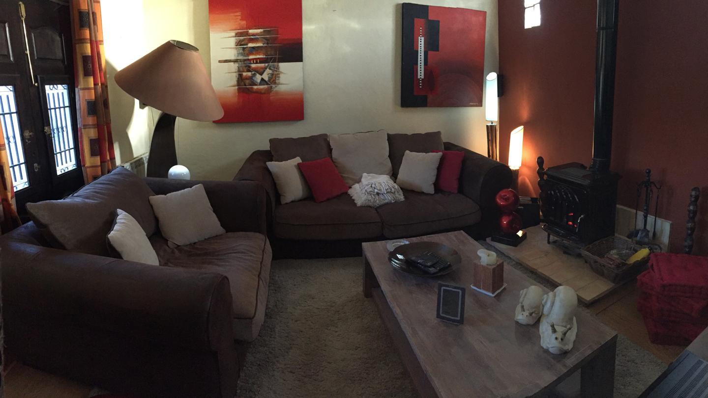 Tu Inmobiliaria En Moratalla Murcia Casa R Stica En Venta En  # Muebles Cehegin