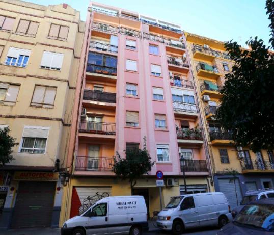 Alquiler de piso en petxina valencia - Pisos para alquilar en valencia ...