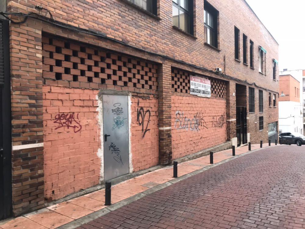 Venta de casas y pisos en Alcobendas y San Sebastian De Los Reyes ...
