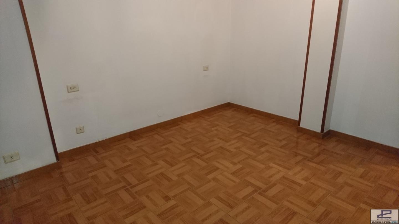 Bienvenido a pisoscoru a inmobiliaria pisoscoru a piso en venta en la coru a de 85 m2 - Piso en la coruna ...