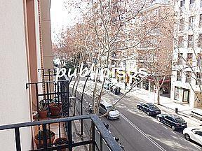 Piso alquiler Arrabal Zaragoza-13