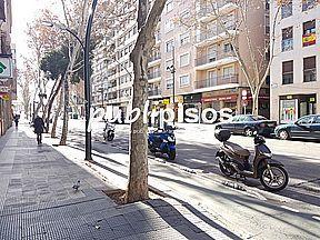 Piso alquiler Arrabal Zaragoza-1