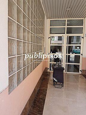 Piso alquiler Arrabal Zaragoza-2
