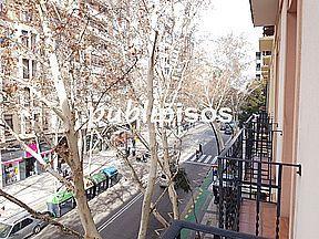 Piso alquiler Arrabal Zaragoza-14