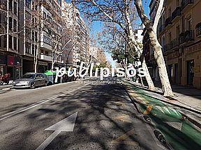 Piso alquiler Arrabal Zaragoza-21